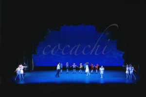 2014年ダンスカーニバル