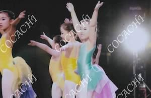 2019年ダンスカーニバル