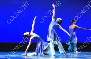 2016年ダンスカーニバル